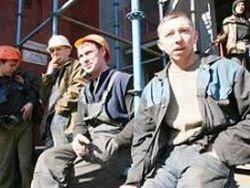 Производительность труда в России растет втрое медленнее зарплат