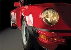 Porsche может создать бюджетную модель на платформе VW Golf