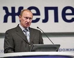 Кто еще не верит, что на премьерском посту можно полновластно править Россией?