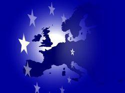 """Европа создает Черноморский союз – \""""маленький ЕС\"""" под боком у России"""