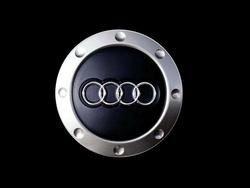 Audi могут начать собирать в Калуге