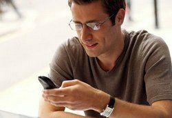 Как использовать мобильный телефон на все 100%, а платить меньше?