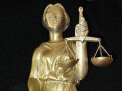 В России забрезжила надежда на судебную реформу
