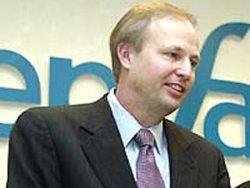 Президент ТНК-BP не откликнулся на вызов в прокуратуру