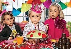 Детских и молодежных кафе в Москве станет больше