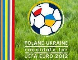 На Украине нет рабочих: Евро-2012 будут обслуживать китайцы