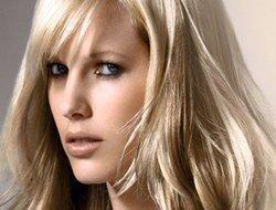 Действительно ли джентльмены предпочитают блондинок?