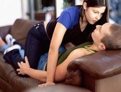 10 способов борьбы с сексуальной скукой