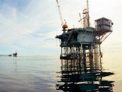 Нехватка нефти – это миф, утверждает отраслевой инсайдер