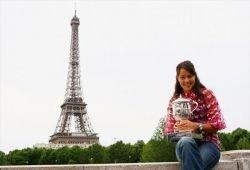 Итоги Открытого Чемпионата Франции по теннису 2008