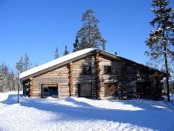 Россияне взвинтили цены на дачи в Финляндии
