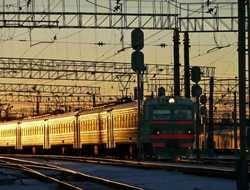 Открывается скоростное движение от Савеловского вокзала до аэропорта Шереметьево