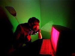 Злоумышленники все чаще взламывают сайт для размещения вредоносного ПО