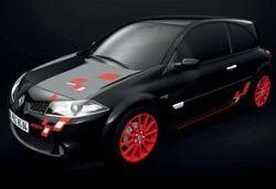 """В Renault \""""прозевали\"""" утечку о прощальной версии Megane R26 R"""