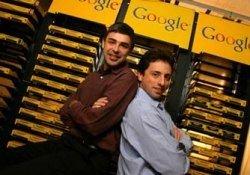 Google тестирует новые возможности Gmail