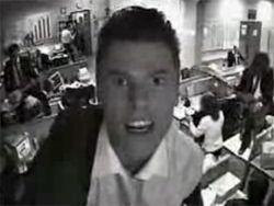 «Бунт в офисе» оказался вирусным роликом от Тимура Бекмамбетова