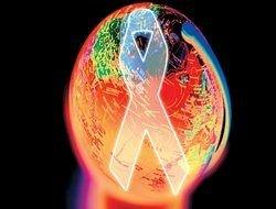 СПИД не является смертельной угрозой для развитых стран