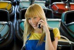 Ученые доказали вред от мобильных телефонов