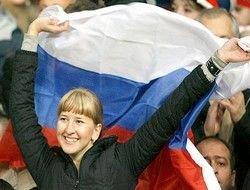 РФС, ВОБ и Total Football готовят три акции для болельщиков на матчах ЕВРО-2008