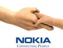 Nokia анонсировала новые смартфоны E66, E71 и N96