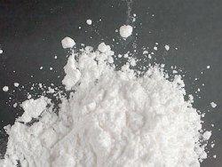 21 килограмм кокаина изъят в Петербурге