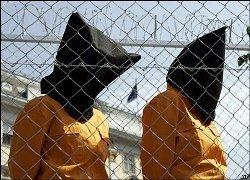 """В Гуантанамо \""""уничтожали записи допросов\"""""""
