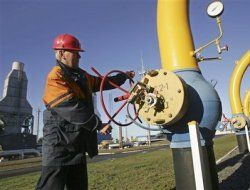 «Газпром» выиграл у Варшавы суд о транзитных ставках