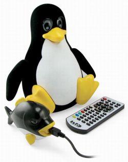Власти Вены отказались от Linux