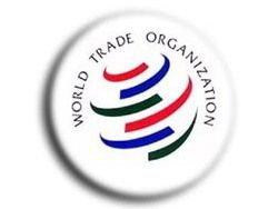 ВТО обратилась с рекомендациями к США