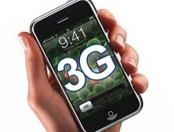Новый телефон iPhone не будут продавать в РФ и Китае