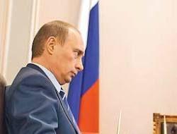 Завет Владимира Путина министрам: говорить погромче и пореже