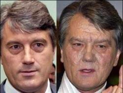 Глава Минздрава Украины: в 2004 году Виктор Ющенко был отравлен