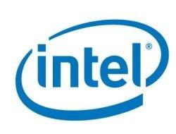 В отношении Intel начато официальное расследование