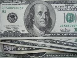 Китай озаботился стабилизацией доллара