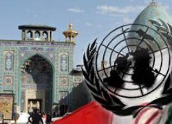Угроза разорительных экономических санкций не испугала Иран
