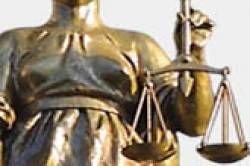 Судьи выступили за усиление своей независимости и повышение зарплаты