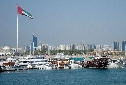 Введение единой валюты в странах Персидского залива откладывается