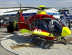 Немецкий инженер компании Eurocopter признался в шпионаже в пользу РФ