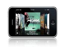 Фотографии нового iPhone