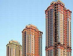 Молодых ученых хотят привлечь в РАН жилищными сертификатами
