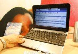 Medion Akoya Mini – еще один недорогой минибук