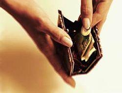 Почему человек лучше работает бесплатно, нежели чем за маленькую зарплату?