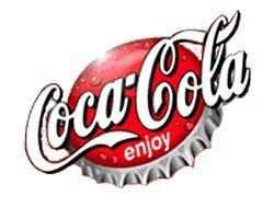 Coca-Cola потратит $800 млн на покупки в России