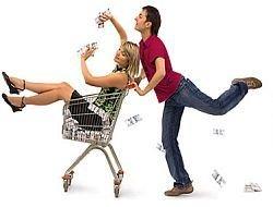 Давать кредиты будут по-честному: теперь они подешевеют?