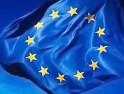 Евросоюз отказал Бушу в противоракетной поддержке
