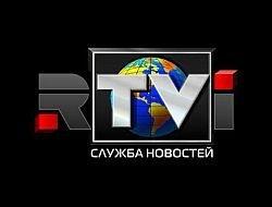 Телекомпания Гусинского выполнила политическую задачу и будет реорганизована