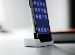 3G iPhone будет активироваться в магазинах