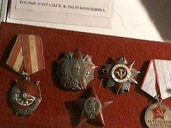Более 200 похищенных в РФ культурных ценностей обнаружено за рубежом