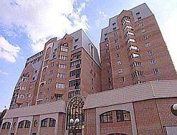 Рост числа миллионеров в России связан с ростом цен на недвижимость