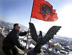 Косово: новый замороженный конфликт?
